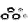 O-Ring Adapter Sealing Washer Kit