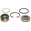 Steel Shaft Seal Kit