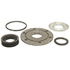 Lip Seal Shaft Seal Kit