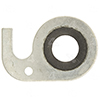Compressor Discharge Port Gasket