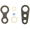 Block Type Gasket Kit