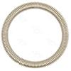 No. 12 Garter Spring O-Ring