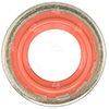 Red Sealing Washer
