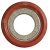 Ford Hose Sealing Washer