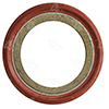 Ford Compressor Sealing Washer