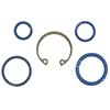 V5 Compressor O-Ring Kit