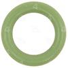 Green Round O-Ring