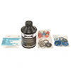 Import Car and Lt Truck Ester Retrofit Kit