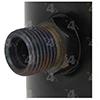 Steel Filter Drier