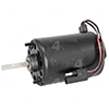Single Shaft Sealed CW Blower Motor w/o Wheel