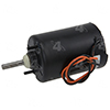 Single Shaft Vented CW/CCW Blower Motor w/o Wheel