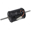 Double Shaft Closed CCWLE Blower Motor w/o Wheel
