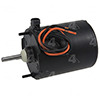 Single Shaft Sealed CW/CCW Blower Motor w/o Wheel