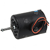 Single Shaft Vented CW Blower Motor w/o Wheel