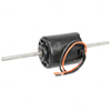 Double Shaft Vented CWLE Blower Motor w/o Wheel