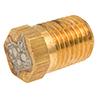 Filter Drier Fuse Plug