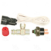 Binary Pressure Switch Retrofit Kit