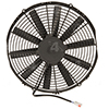 Electric Pusher Fan