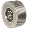 Idler / Tensioner Pulley
