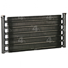 Heavy Duty Universal Oil Cooler
