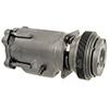 New GM A6 Compressor w/ Clutch