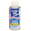 Evaporator Cleaner Spray