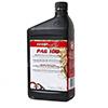 Premium PAG 100 Oil w/o Dye