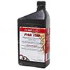 Premium PAG 150 Oil w/o Dye