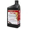 Premium PAG 46 Oil w/o Dye