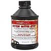 Ester 100 Oil w/ Dye