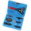 A/C Clutch Tool Kit