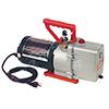 6CFM Two Stage Vacuum Pump