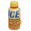 1.5 oz. Bottle ICE-32