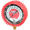 High Side R134a Manifold Gauge