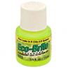 .25 oz. Bottle R12,R134a Fluorescent Dye