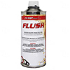 1 Quart Super Flush Solvent