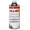 1 Quart Super Flush Solvent