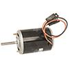 Single Shaft Vented CCW Blower Motor w/o Wheel