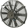 Condenser Fan Motor Assembly