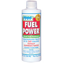 Fuel Power Diesel Fuel Treatment