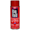 Big Red Spray Grease