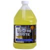 Lustre Brite Vehicle Wash