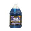 Premium Trailer Brightener
