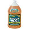 Premium Truck Wash
