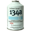 R134A Freon Refrigerant