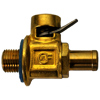 Engine Oil Drain Valves with Nipple