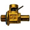 Engine Oil Drain Valves with Nipple