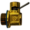 Engine Oil Drain Valves