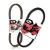 G-Force Snowmobile, ATV & UTV Belts