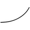 Fuel Line Hose - PVC/EEC
